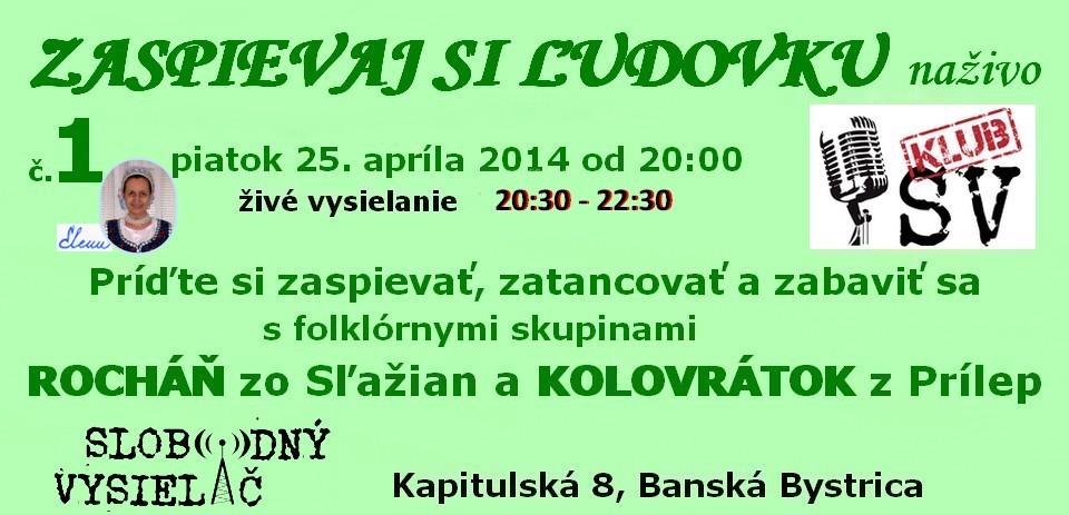 ZASPIEVAJ-SI-LUDOVKU-naživo_01_Kolovratok-a-Rochan_Klub-SV-v-BB