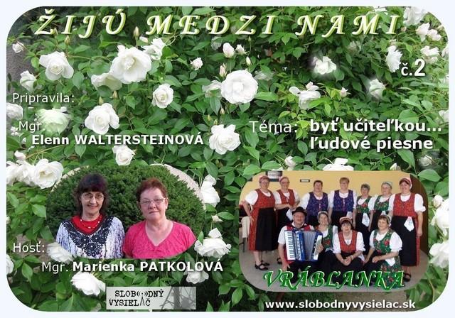 Zmn-02_Mgr. Marienka Patkolova_Vrable