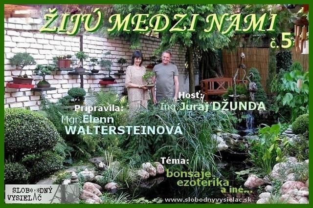 Zmn-05_Ing. Juraj Dzunda_Topolcianky