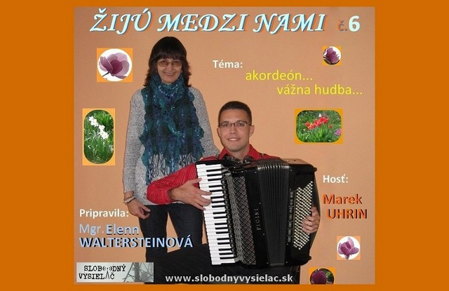 Zmn-06_Marek Uhrin_Nova Ves nad Zitavou