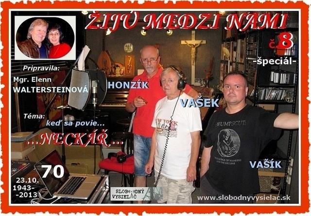Zmn-08_Vasek, Jan a Vasik Neckarovci_Praha