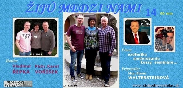 Zmn-14_PhDr. Karel Vorisek a Vladimir Repka_ Praha