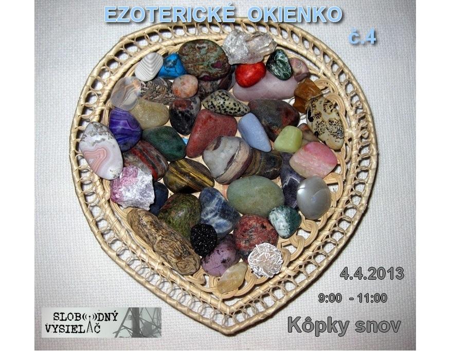 EO 04_Kôpky snov č.57_04-04-2013