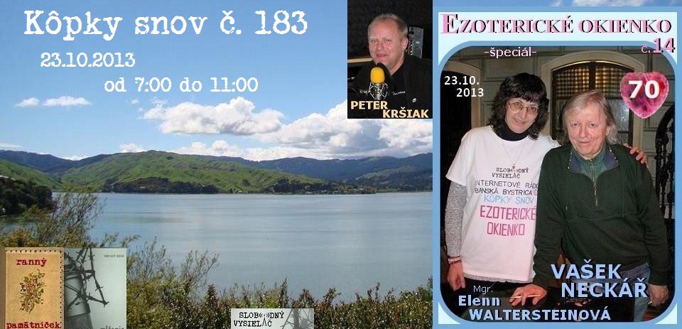 EO 14_Kôpky snov č.183_23-10-2013