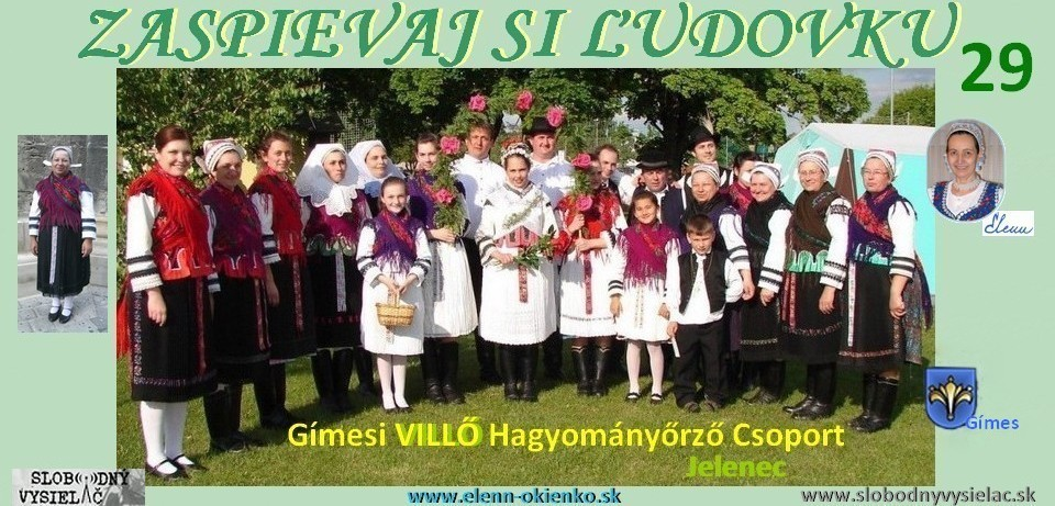 Zaspievaj si ludovku c.29_Villo_Jelenec_EW