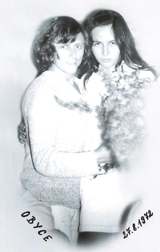 VN a EW_Obyce_27-8-1972