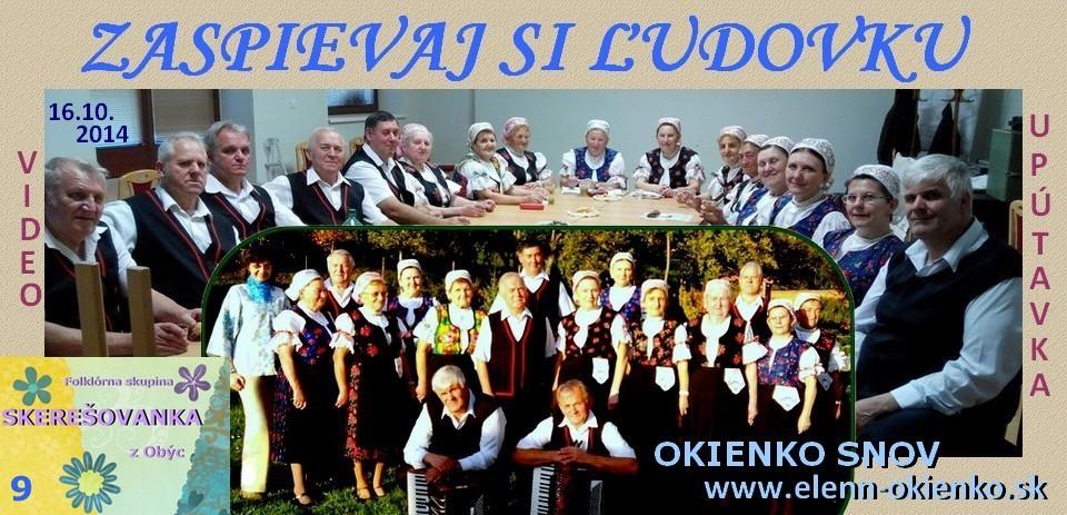 09_Zaspievaj si ľudovku_video-upútavka_SKEREŠOVANKA_Obyce_EW