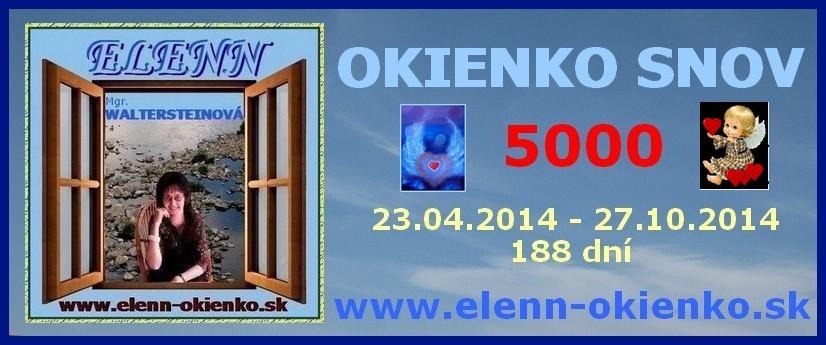 OKIENKO SNOV_upútavka_27-10-2014