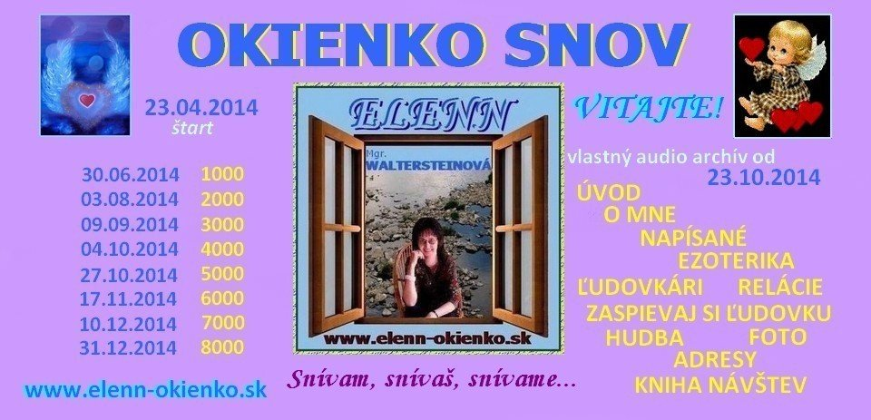 OKIENKO SNOV_upútavka-8000_13-01-2015