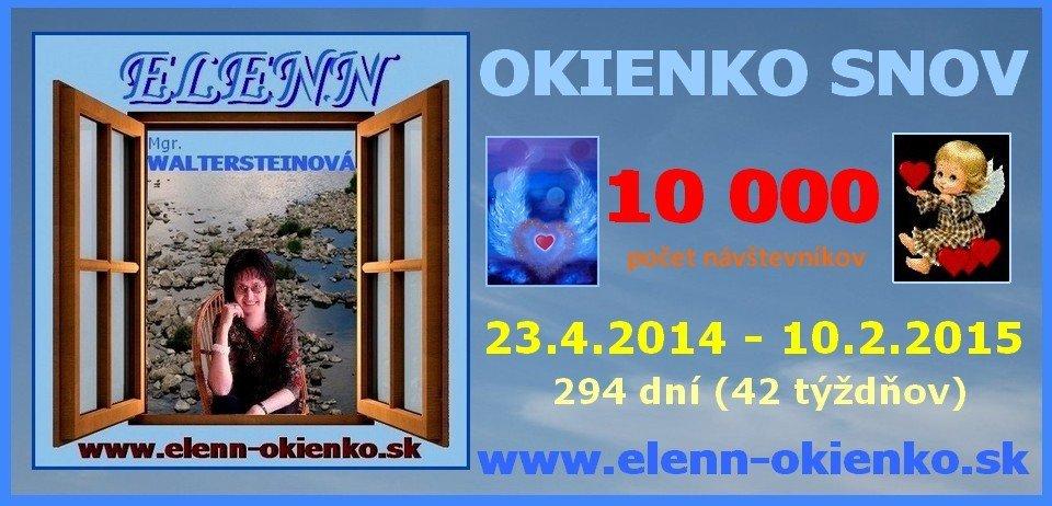 Okienko snov_upútavka_10000