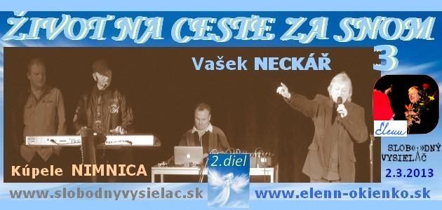 Zivot na ceste za snom c.3_Koncert-Kupele Nimnica-2_EW