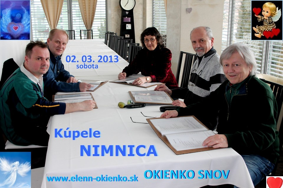 že aha... Kúpele Nimnica_02-03-2015_pred večerou