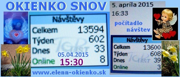 Obrazovkové spinky_2015-04-05