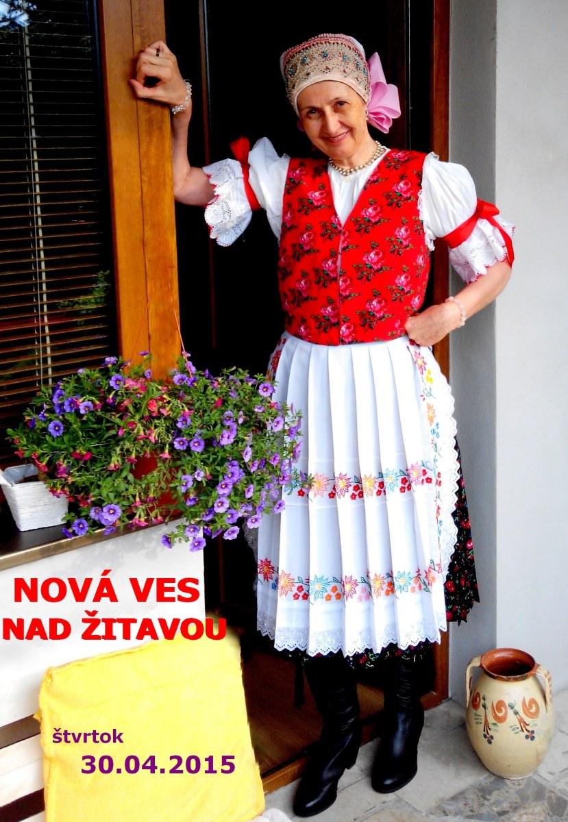 Nová Ves nad Žitavou_2015-04-30 17.33.35