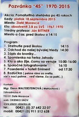 nová pozvánka_2015-09-25 15.28.52
