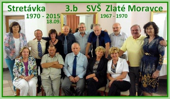 Stretávka_2015-09-18 20.24.41