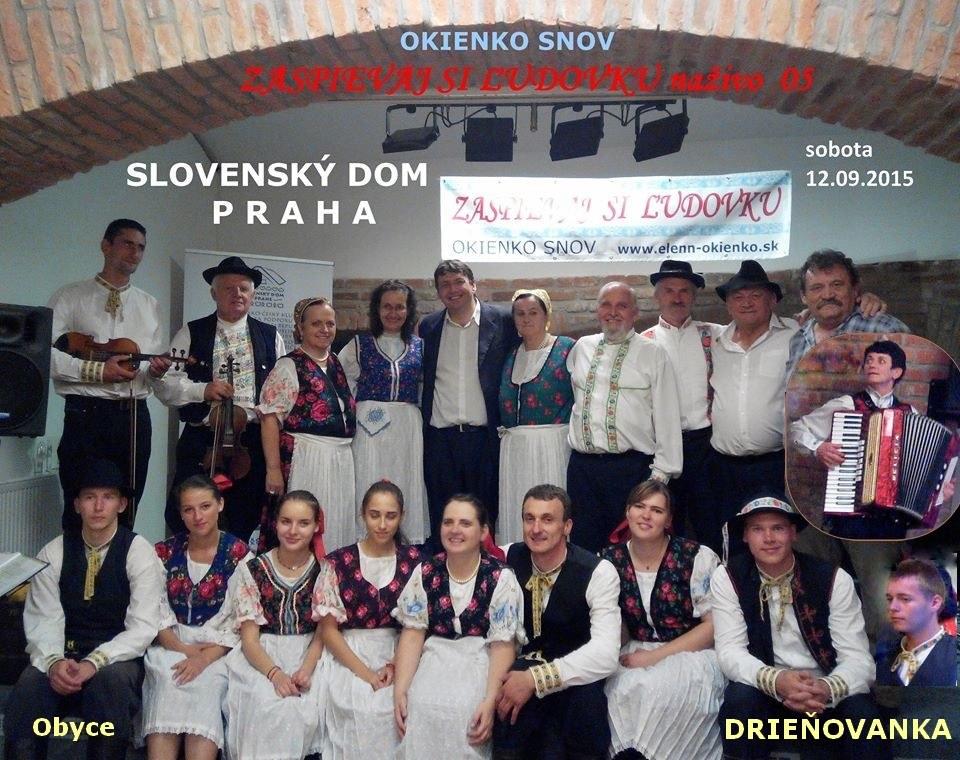 Zsľ naživo č.5_Drieňovanka_2015-09-12 21.50.55