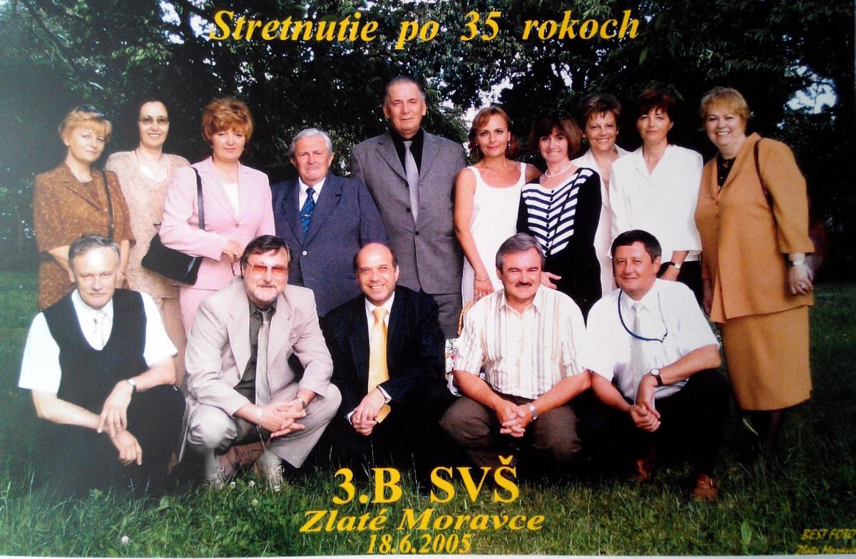 stretávka_18-06-2005