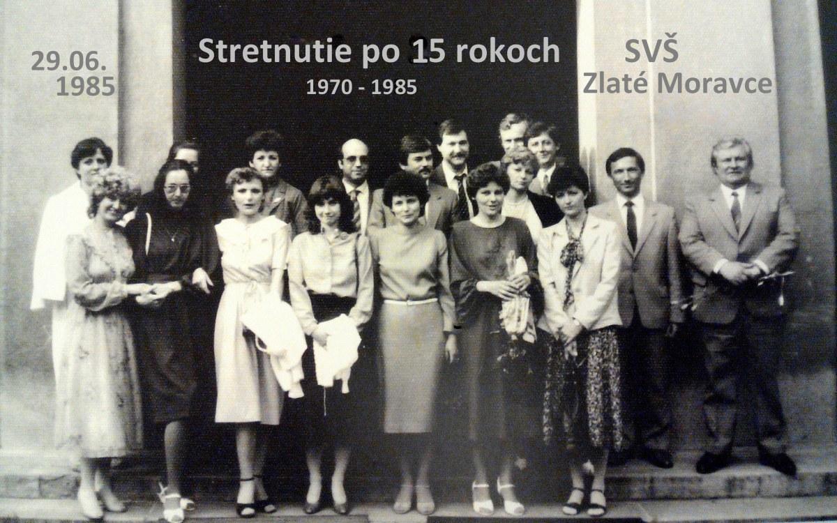 stretávka_29-06-1985