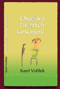 KV_zbierka veršov