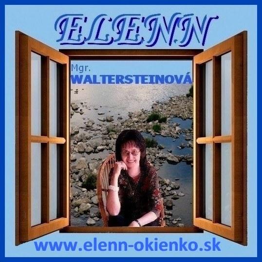 EW_Okienko snov_logo_nové