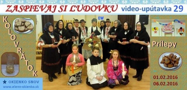 29_Zaspievaj si ľudovku_video-upútavka_KOLOVRÁTOK_Prílepy_EW