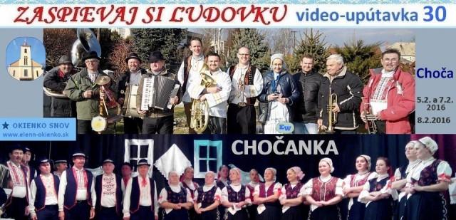 30_Zaspievaj si ľudovku_video-upútavka_Chočanka_Choča_EW