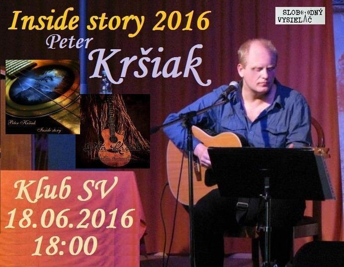 PK_koncert v Klube SV_18-06-2016