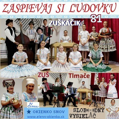 Zaspievaj si ludovku 81_Zuskacik_ZUS Tlmace_29-06-2016_EW