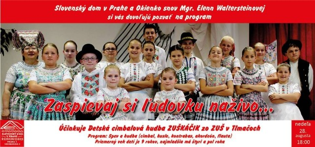 Slovenský dom v Prahe_18-08-2016