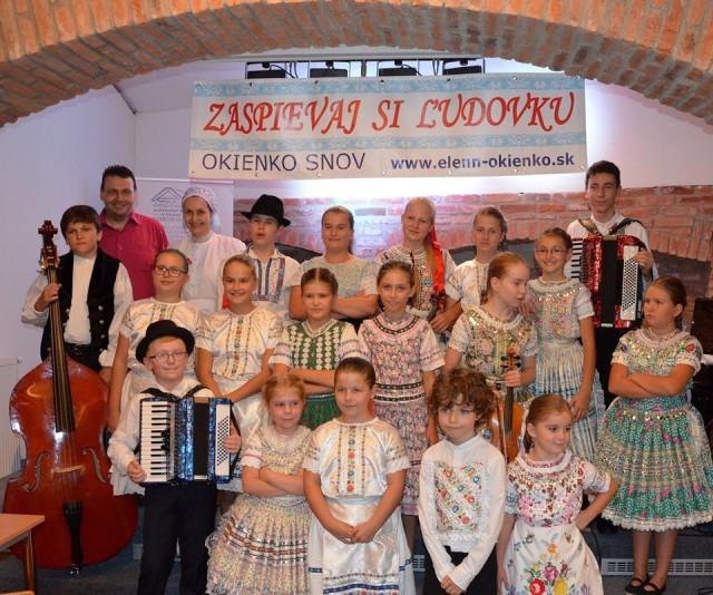 Slovenský dom v Prahe_28-08-2016