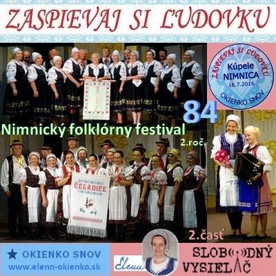 /var/www/vhosts/elenn okienko.sk/httpdocs/W/wp content/uploads/2016/08/zaspievaj si ludovku 84 nimnicky folklorny festival 2.roc . kupele nimnica 17 08 2016 2 ew