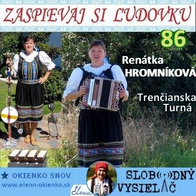 zaspievaj-si-ludovku-86_renatka-hromnikova_trencianska-turna_14-09-2016_ew