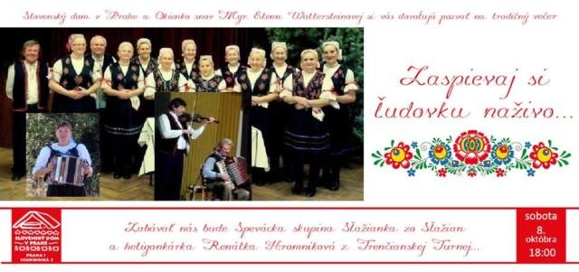 zaspievaj-si-ludovku-nazivo_praha-08-10-2016