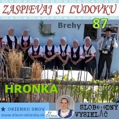 zaspievaj-si-ludovku-87_hronka_brehy_12-10-2016_ew