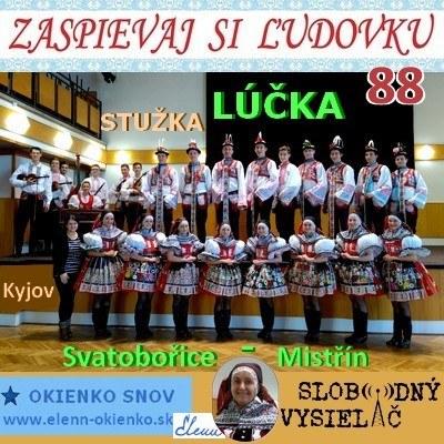 zaspievaj-si-ludovku-88_lucka_svatoborice-mistrin_09-11-2016_ew