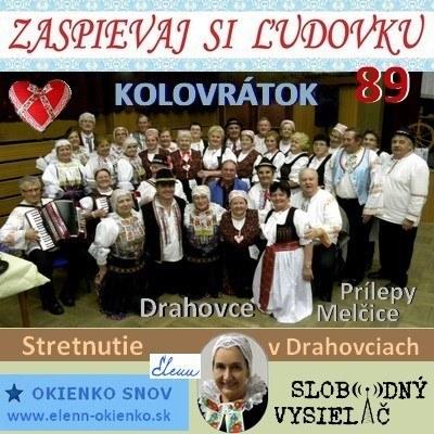 zaspievaj-si-ludovku-89_kolovratok_drahovce_30-11-2016_ew