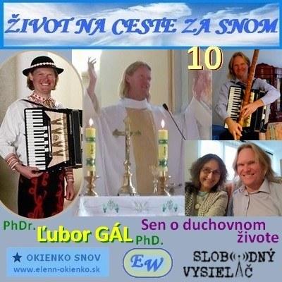 zivot-na-ceste-za-snom10_knaz-lubor-gal_nova-ves-nad-zitavou_23-11-2016_ew