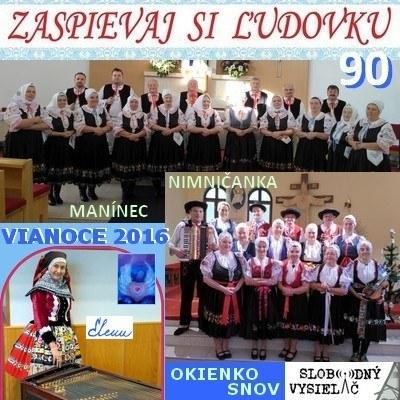 zaspievaj-si-ludovku-90_vianoce-2016_21-12-2016_ew